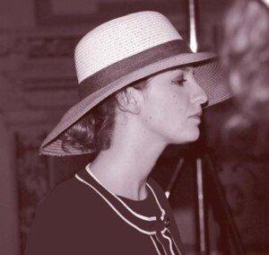 Alessia Stingo