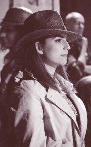 Anna Chiara Fabrizio