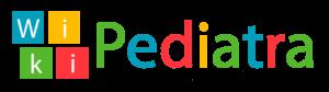 Wiki Pediatra UN EBOOK COLLABORATIVO