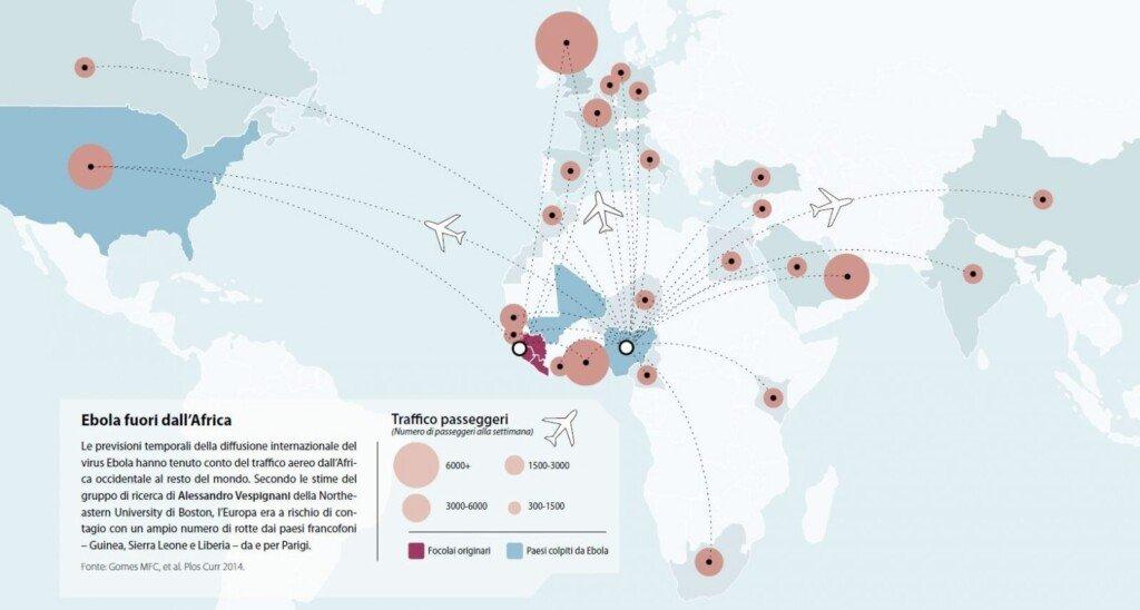 ebola-fuori-dall-africa