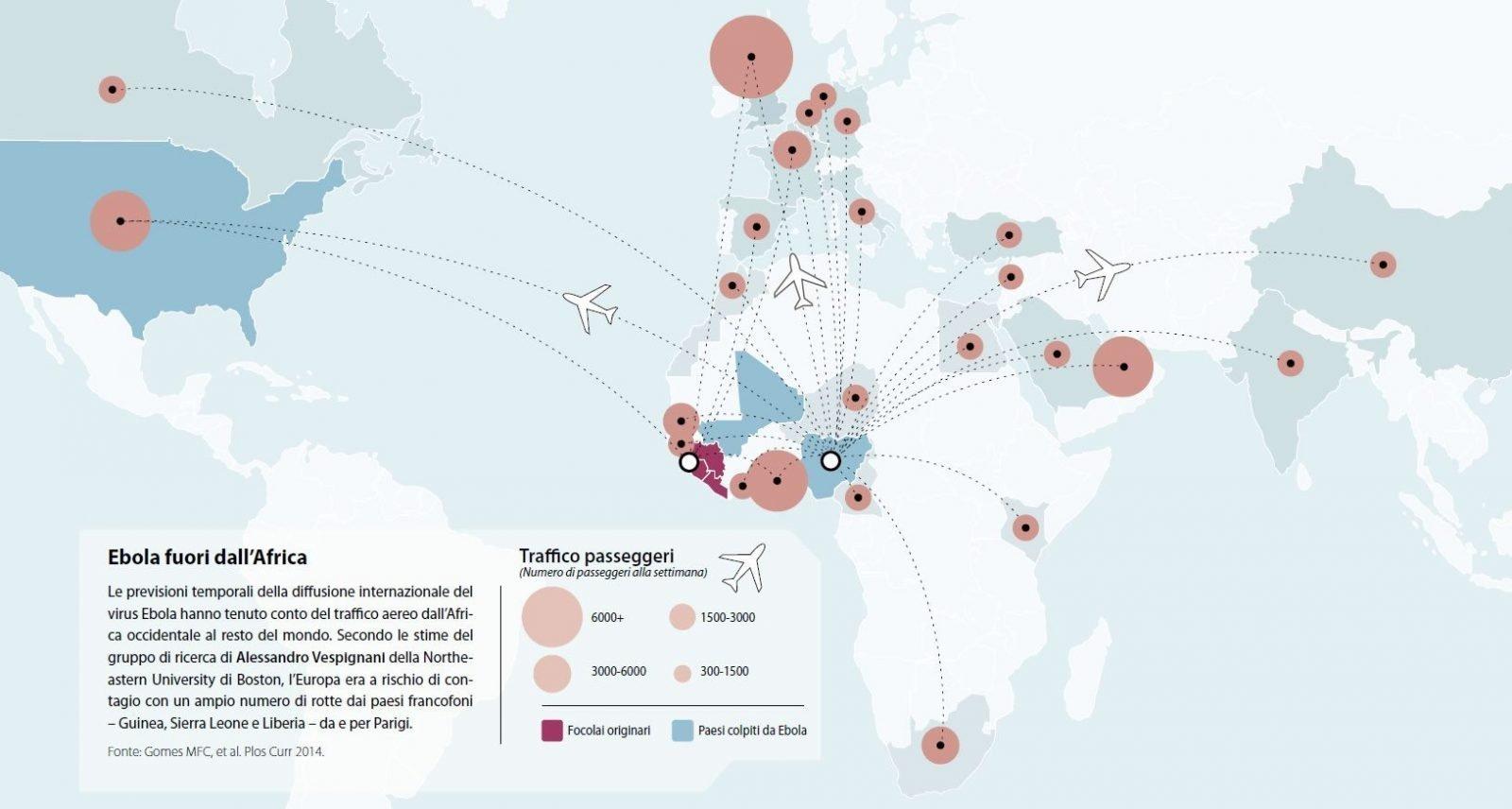 ebola-fuori-dall-africa 165593c04c64