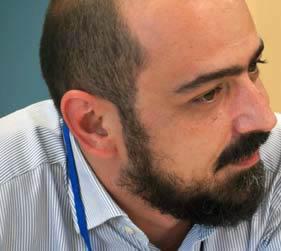 Francesco Vairo