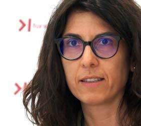 Silvia Meschi