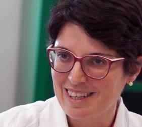 Silvia Pittalis
