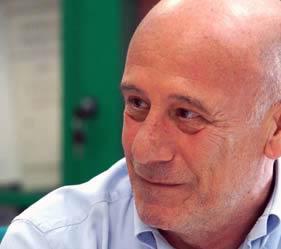 Vincenzo Puro