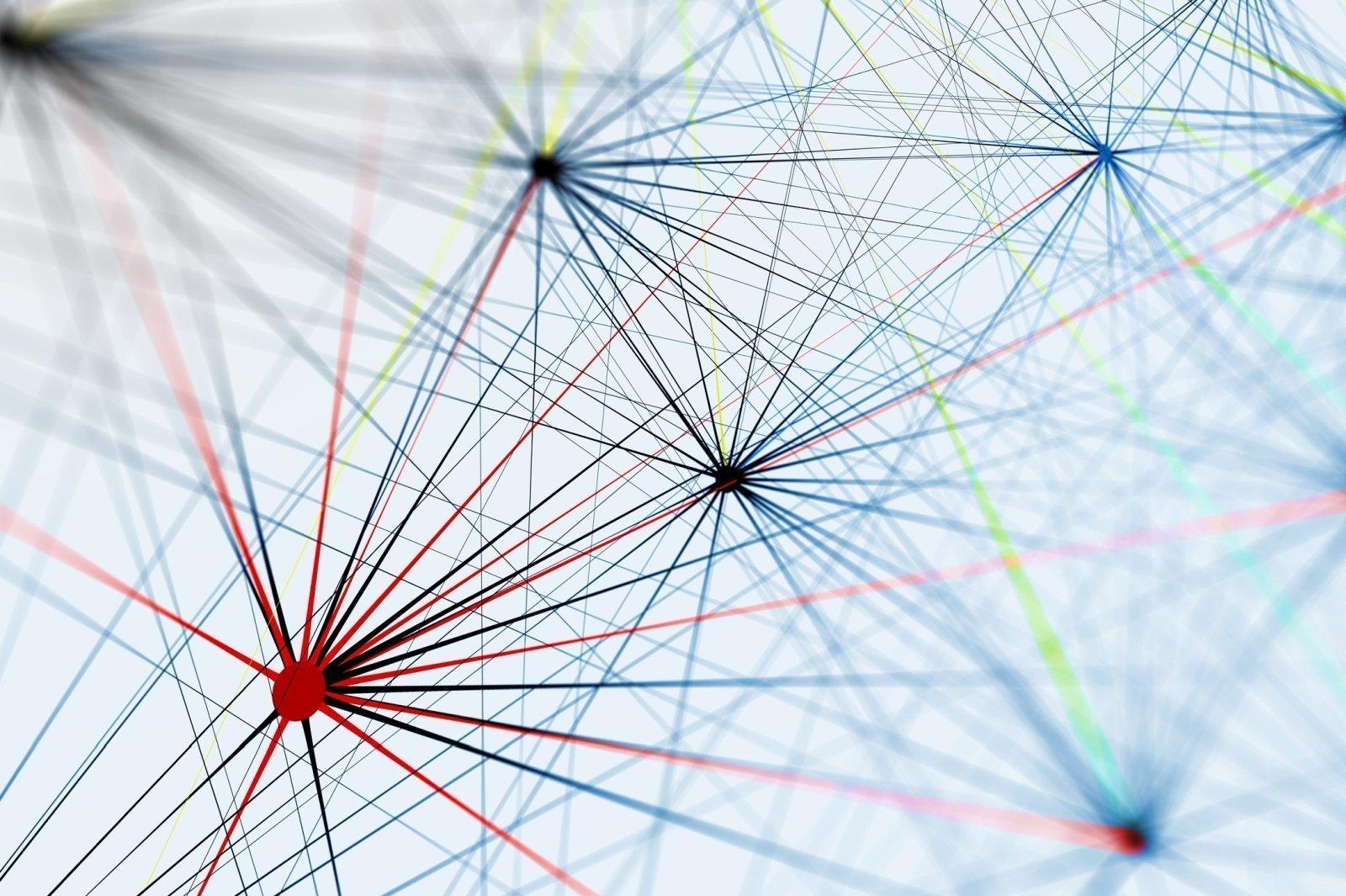 Network medicine